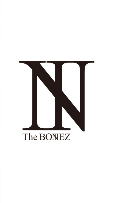 About >> BIOGRAPHY | The BONEZ Official Website